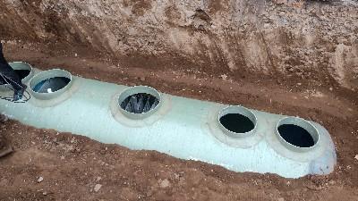 医院门诊部医疗废水污水处理设备使用需要注意哪些问题?
