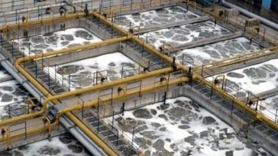 养殖废水处理技术