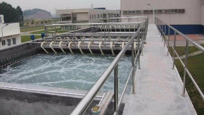 医疗废水的危害