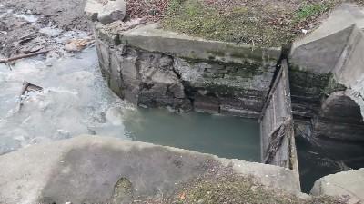 废水的生物处理方法