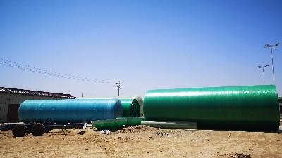 市政污水污泥处理可持续发展的对策与建议!