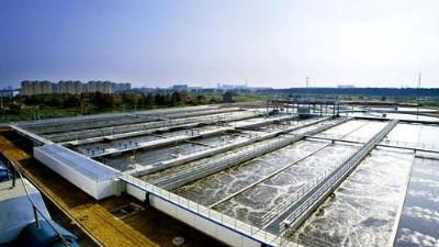 废水中氨氮该如何去除