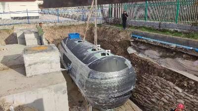 污水处理工艺选择时要考虑的7个因素