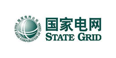 凯萨诺合作客户-国家电网宁夏省电力