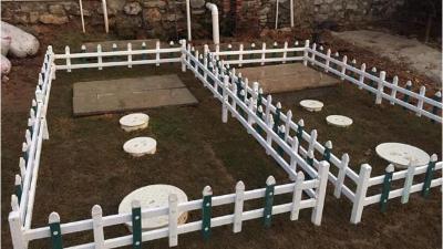污水处理设备于农村污水处理设备工艺有哪些?