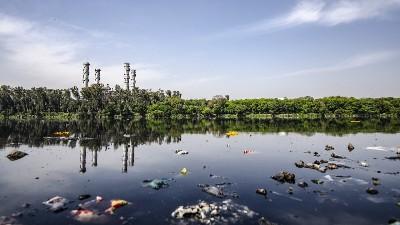 污水处理行业必须掌握的污水处理知识和技巧(三)