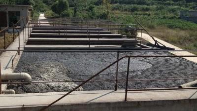 猪场养殖污水处理设备加药方法都有哪些呢?