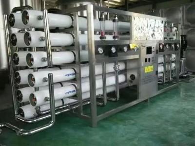 生活饮用水设备-图集