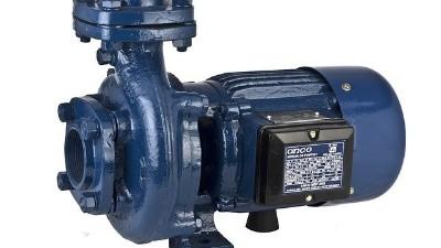 潜水排污泵常见的故障及对应的排除方法