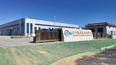 甘肃省目前开展黄河流域生态环境问题排查整治