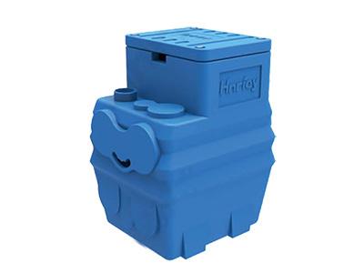 地下室污水提升设备