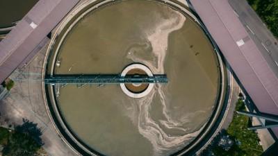 化工行业废水处理研究